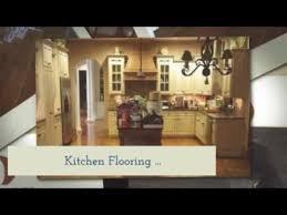 for hardwood flooring marietta ga calls romex floor refinishing