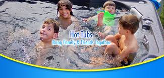 pool service company baltimore owings mills pool retail