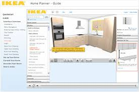 free online kitchen design tool for mac actualize your dream with ikea kitchen planner design ideas u0026 decors