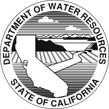Board Of Water And Light California Department Of Water Resources Wikipedia