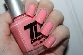 tl design it u0027s so damn original nail polish blog