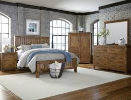 steinhafels furniture and mattress stores in wisconsin and illinois