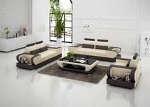 Sofa Made In Italy Popular Modern Pu Sofa Buy Cheap Modern Pu Sofa Lots From China