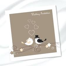 bird wedding invitations bird wedding invitations wedding invitation cards bird