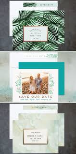 Discover Card Invitation 288 Best Wedding Save The Date Images On Pinterest Save The Date