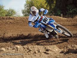 motocross bikes wallpapers dirt bike images wallpaper download
