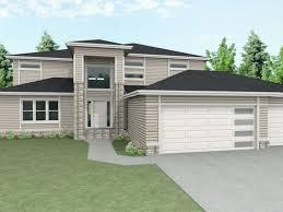 home design designer homes fargo the expert on custom style