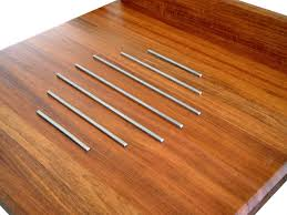 countertops custom wood countertops countertop options inset