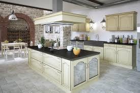 cuisine style provencale pas cher cuisine provencale free hd wallpapers decoration interieur