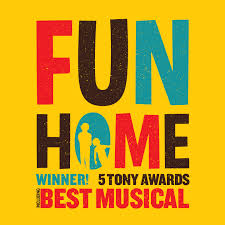 home theater charlotte nc fun home blumenthal performing arts