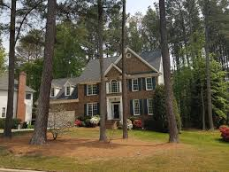 luxury homes in cary nc triangle area realty triangle area real estate