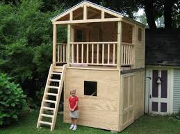 Backyard Play Houses by 254 Best Swingset Images On Pinterest Playhouse Ideas Play Sets