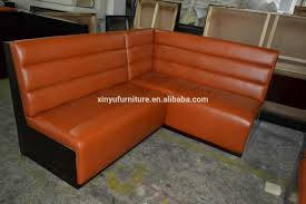 Banquette Dining Sets Sale Lamps Restaurant Booths Seating Dining Tables And For Sale Booth