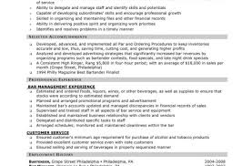 Resume Templates Ms Word 2017 Pay For My Cheap Essay On Hacking by Profile Essays Dental Officer Cover Letter Architectural Designer