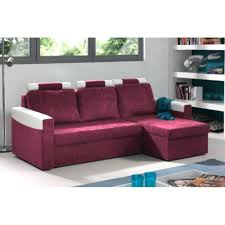 articles with canape convertible couchage quotidien alinea tag