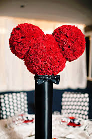 590 best centerpieces images on pinterest marriage flower