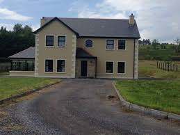 Irish Cottage Holiday Homes the heeneys holiday home lough eske donegal town self catering