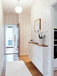 Meuble Cuisine Coulissant Ikea Tapis Comment Sauver D Espace Avec Les Meubles Gain De Place