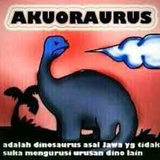 Meme Comic Jawa - jawa archives meme comic indonesia humor lucu dan gila