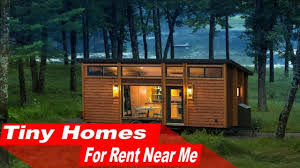 Cheap Tiny Homes by Tiny House For Rent Excellent Buy A Tiny House For Down Tiny