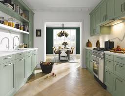 colourful kitchens kitchen showrooms northampton
