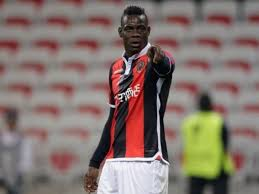 Balotelli Meme - ideal balotelli meme 1 mario balotelli pinterest wallpaper site