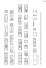 modular housing plans traditionz us traditionz us