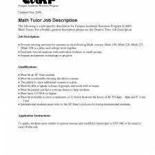 resume tutorial create resume template open office resume templates for openoffice