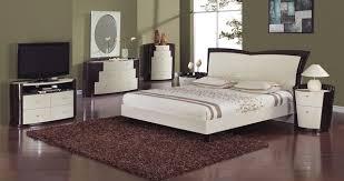 High End Bedroom Furniture Brands Home Design Ideas - High quality bedroom furniture brands
