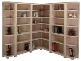 Ikea Corner Bookcase Unit Ikea Corner Bookshelf Corner Bookcase Bookcase Lack Bookshelf