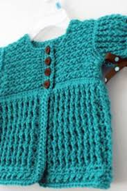 442 best crocheted clothes images on crochet