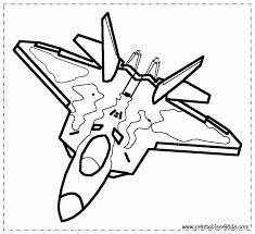 airplane printable coloring pages coloring