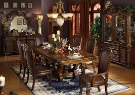 furniture extraordinary formal dining table 8 chairs chair