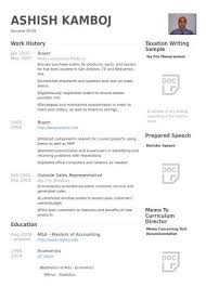 Sample Fashion Resume by 461 Best Job Resume Samples Images On Pinterest Job Resume