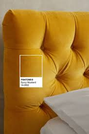 fall 2017 pantone colors pantone spicy mustard fashion color report inspiration for