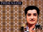 Wallpapers Backgrounds - Prem Nazir wallpaper quality 1024x768 (wallpapers Prem Nazir quality 1024x768 indya101)