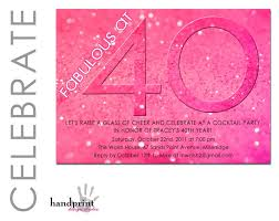 email birthday invitations templates image collections