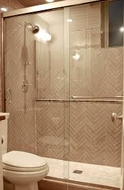 Glass Shower Doors Cost Enclose Your Shower With Sliding Glass Shower Doors Home Decor News