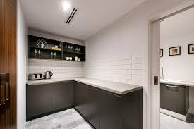 kitchen ideas perth kitchen ideas perth 28 designer kitchens perth designer kitchens