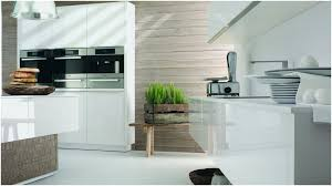 meubles cuisine design 13génial renovation meuble cuisine intérieur de la maison