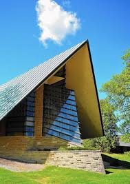Tour An Organic Modern Chicago by Hitting The Highlights On Wisconsin U0027s New 200 Mile Frank Lloyd