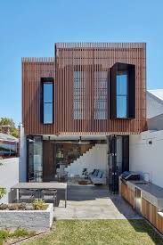 25 best mmad architecture images on pinterest architecture