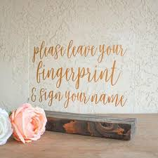 wedding guest book sign bridal shower guestbook signs rich design co