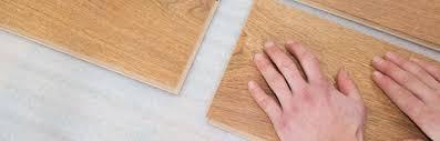 Wood Flooring Supplies Flooring Supplies Glue U0026 Tile Cutters Chelmsford Ma