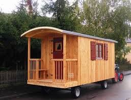 cing mobil home 4 chambres 43 best house plans images on house beautiful my
