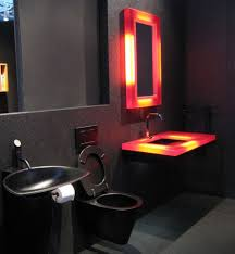 100 black bathroom ideas 30 cool ideas and pictures custom