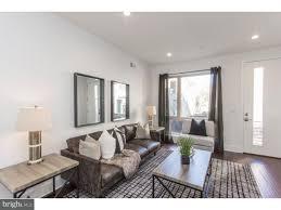 philadelphia 3 bedroom s residential 439 000 mls 7086371