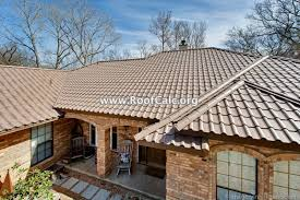 Metal Roof Tiles Metal Roof Basics 6 Facts Myths About Metal You Should