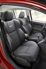 2007 Dodge Caliber Interior 2007 Dodge Caliber Srt4 Interior Picture Pic Image