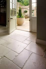 Kitchen Floor Tiles Ideas Kitchen Decorations And Installtions